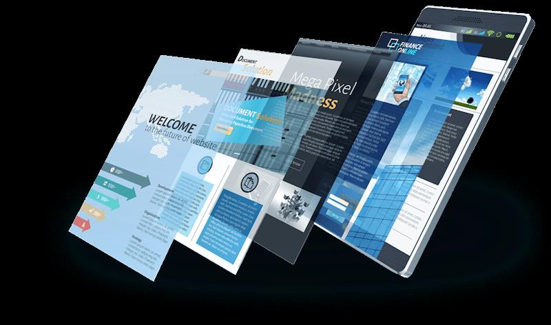 webdesign-vision.ch - Website Design muss nicht NUR schön sein!