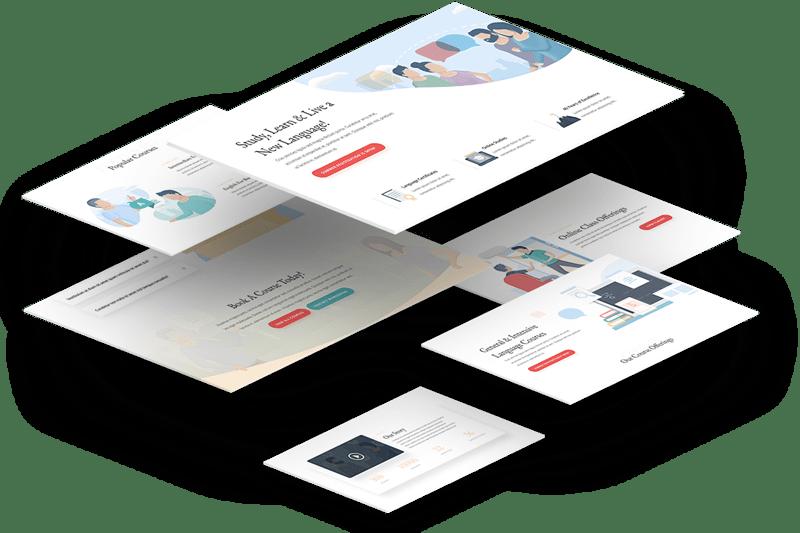 webdesgin-vision.ch - Usability als Erfolgsfaktor